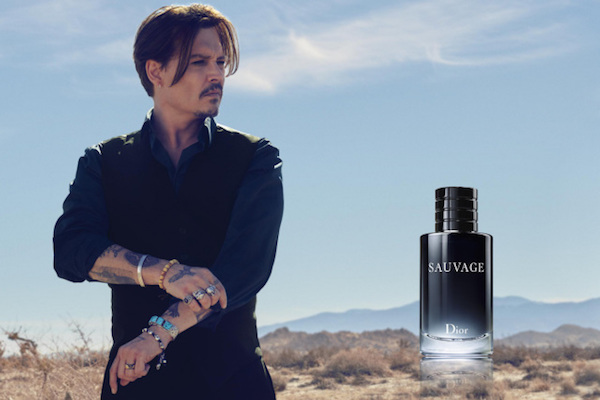 johnny-depp-for-diors-new-mens-fragrance-sauvage