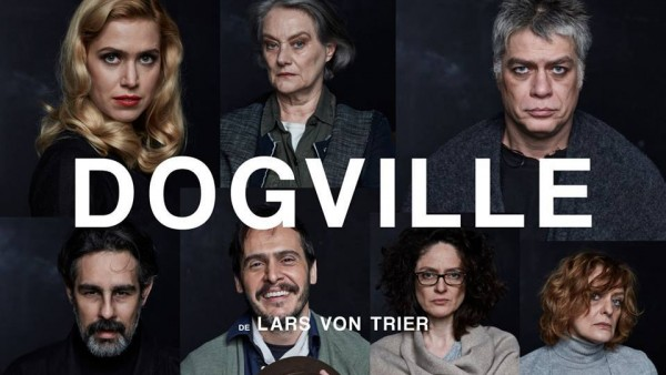 dogville-poster-2