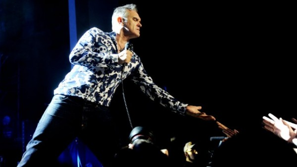morrissey-tour-dates-2018-1538504529-640x428