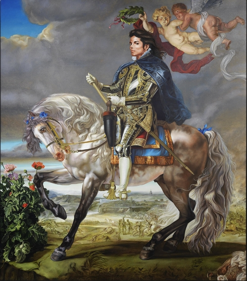 equestrian_portrait_of_king_philip_ii__2009___kehinde_wiley_jpg_4732_north_499x_white