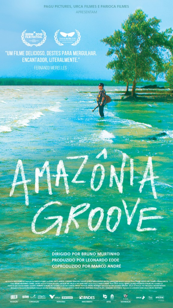 amazonia_groove-cartaz_digital_1920x1080